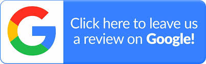 Click here to leave us a review on Google!